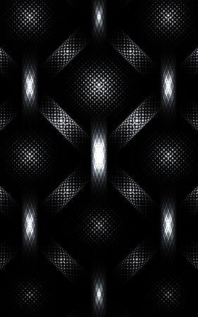 ber: Metallic texture Stock Photo