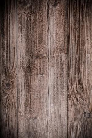 Wooden plank texture