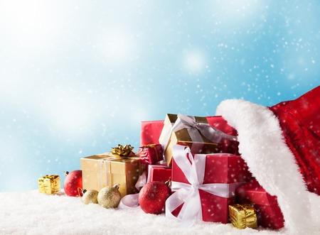 christmas eve: 9c3e45b7-f0d4-4e0b-b530-6a9629246ac3