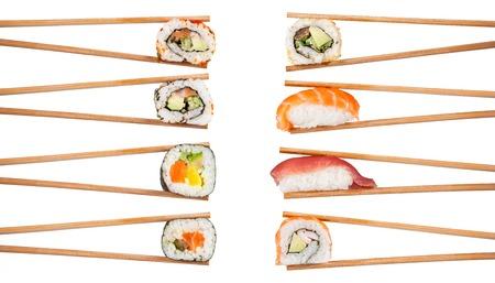 maki sushi: 0ca07cff-6cde-4847-85e4-1f9101b2141e