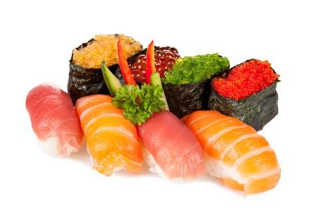 sushi menu: 7caeb252-ff24-4198-b0ef-7aba45575ee5