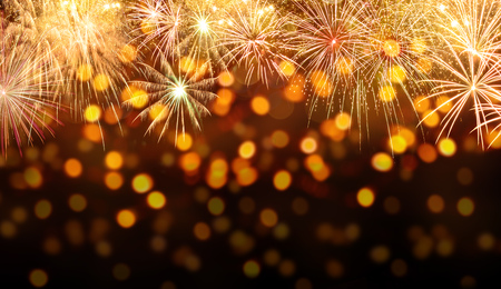 happy new year background stock photos and images 123rf happy new year background stock photos