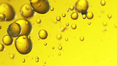 Pouring orange juice with splashing liquid, freeze motion studio shot.
