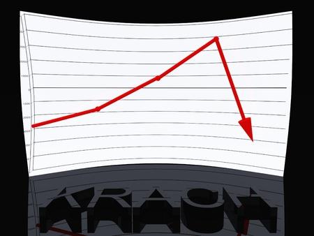 stock market crash: stock market crash