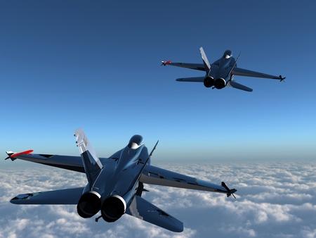 battle plane: aviones de combate