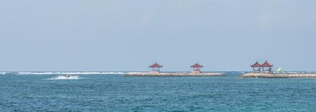 Bali beaches photo