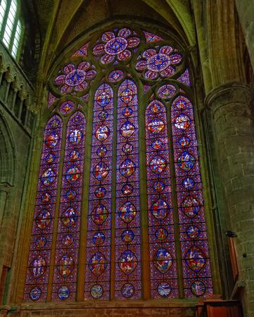 window church: