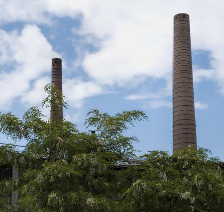 ironworks: ironworks