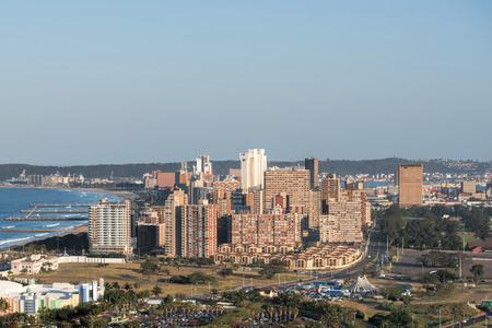 durban: Durban in south africa