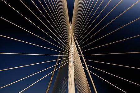 プトラジャヤ マレーシアでの架け橋