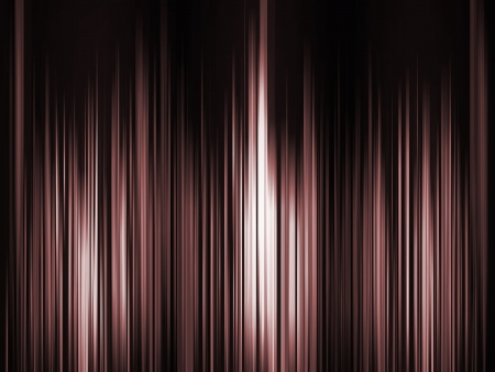 Colour full line Abstract Background Stock Photo - 19014143