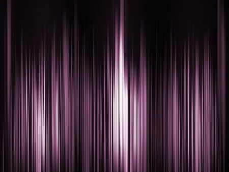 Colour full line Abstract Background photo