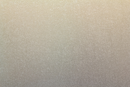frosted: texture of frosted glass