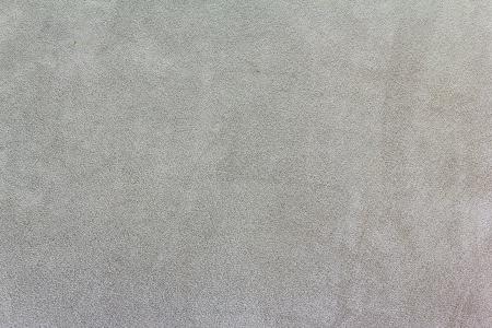 velvet texture: Velluto grigio tessitura