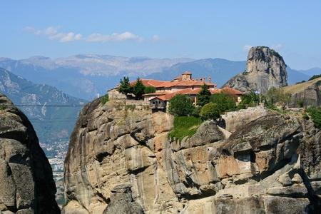 Katholieke kerk in Albanië