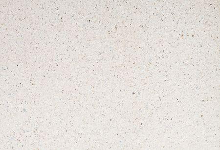 Brand new concrete  stucco panel photo