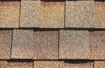 tejas: la muestra patrón de estilo lengüeta blanca tejas para techos básico para la industria de la construcción