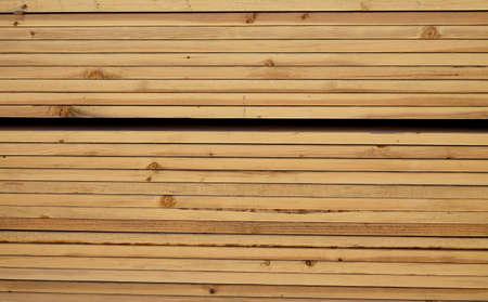 materiales de construccion: wood construction materials for building industry