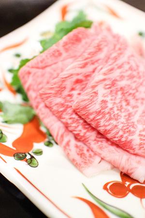 Beef 写真素材 - 90226570