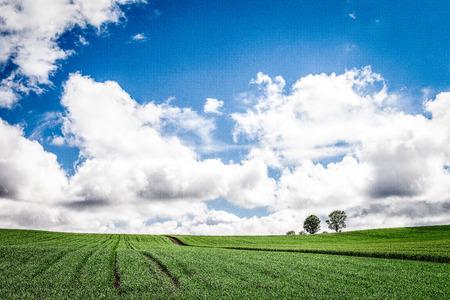 Prairie 写真素材 - 100411310