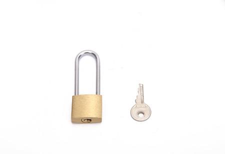 lock Zdjęcie Seryjne