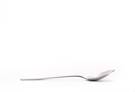 spoon Stok Fotoğraf
