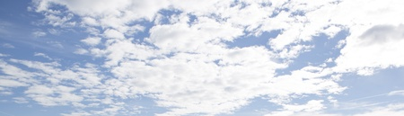 ���clear sky���: Clear sky