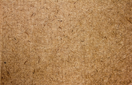 texture of fiberboard from bagasse with natural fiber