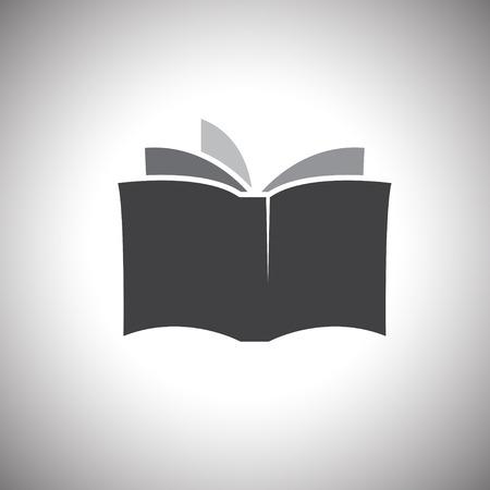 bible study: books icon set