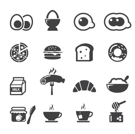 breakfast: breakfast icon
