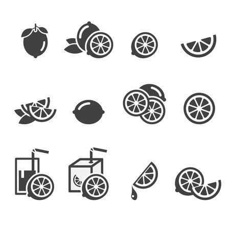 citroen pictogram
