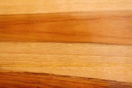 Wood teak texture
