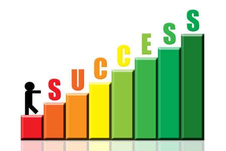 Go For Success