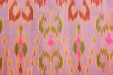 purple silk: Tela de seda p�rpura