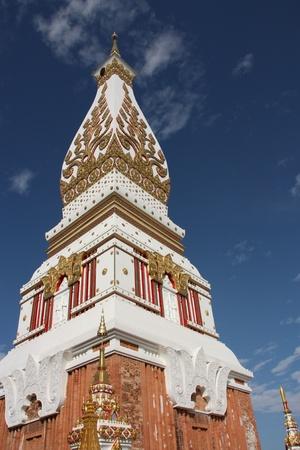 work popular: Temple