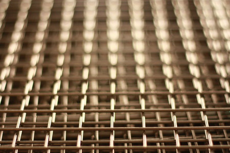 grille: grille Stock Photo