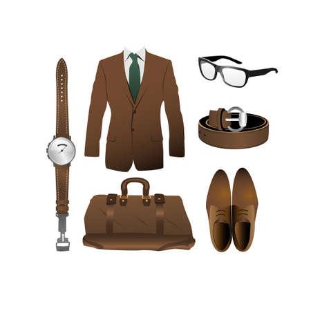 stuffs: stuffs and accessories for men