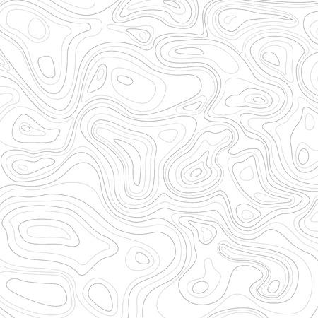 terrain map background