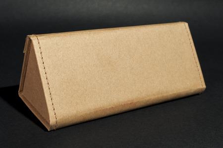 box: Box