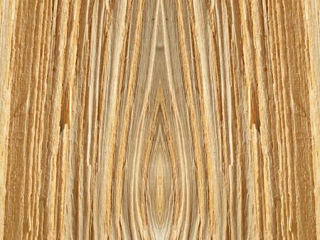 Natural wood texture Stock Photo - 1106189