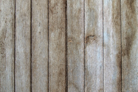 wooden floors: Old wood texture background