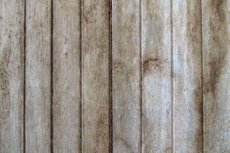 Oud hout textuur achtergrond Stockfoto