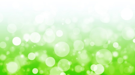green tone: Abstract  green tone background Stock Photo