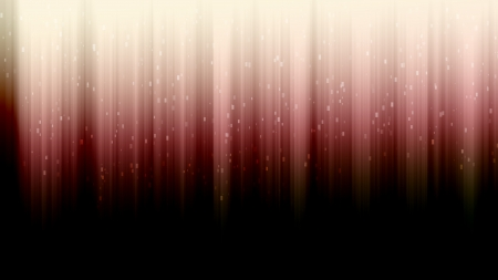 Dark abstract Aurora Wallpaper background Stock Photo - 15359761