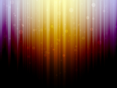 dark abstract spectrum background Stock Photo - 16539391