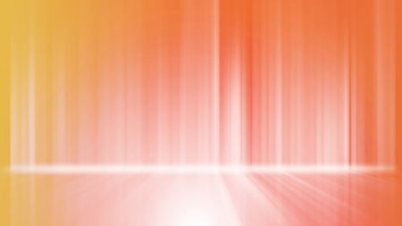 Abstract Aurora Wallpaper background Stock Photo - 18370752