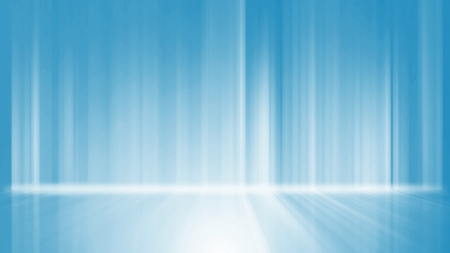 Abstract Aurora Wallpaper background Stock Photo - 18370809