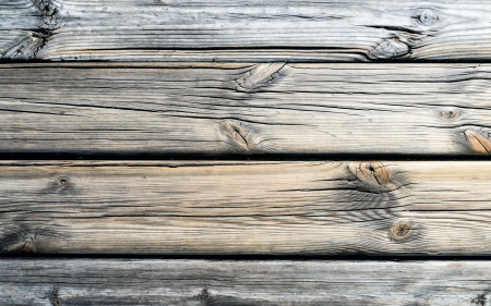 Old Brown wood texture. Abstract background photo