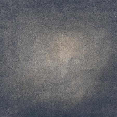 paper textures: Grunge paper textures