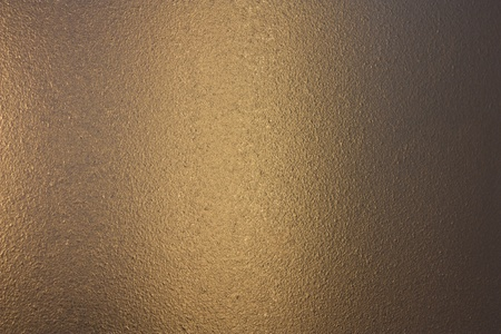 Glass bathroom ceiling Stock Photo - 9245736